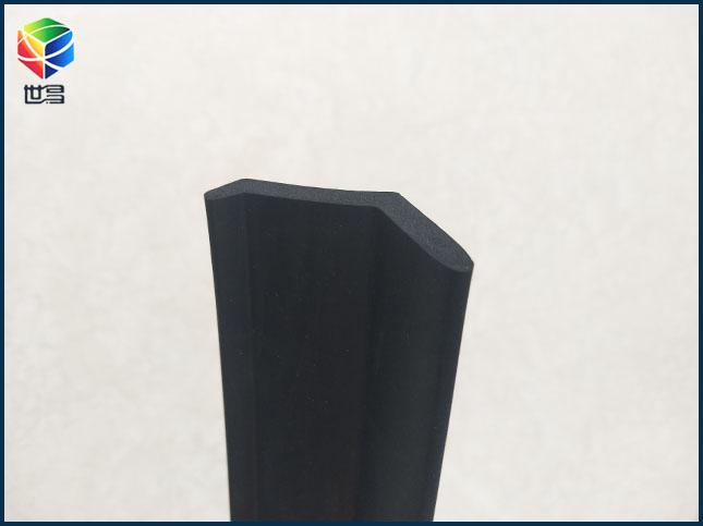 橡胶止水条|橡胶防撞条|橡胶条|硅胶密封条|三元乙丙密封条|发泡密封条|河北天越汽车零部件有限公司